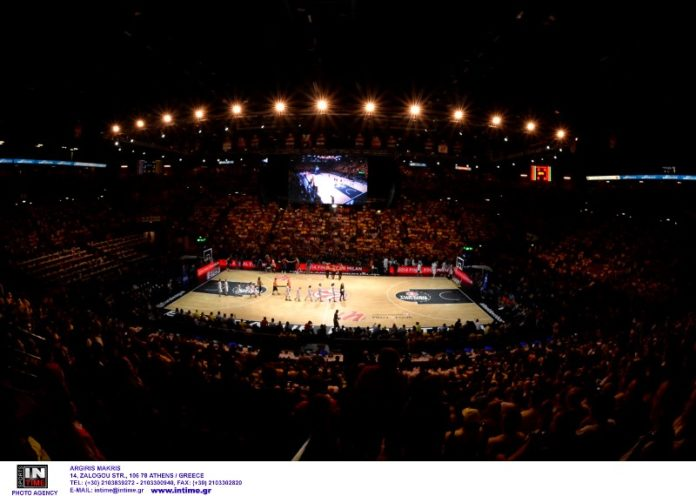 www.allstarbasket.com