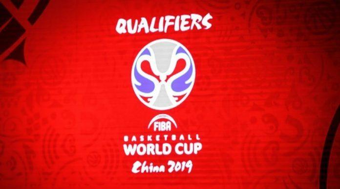 Το πανόραμα των προκριματικών του Παγκοσμίου Κυπέλλου 2019