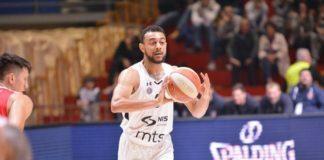 www,allstarbasket.gr