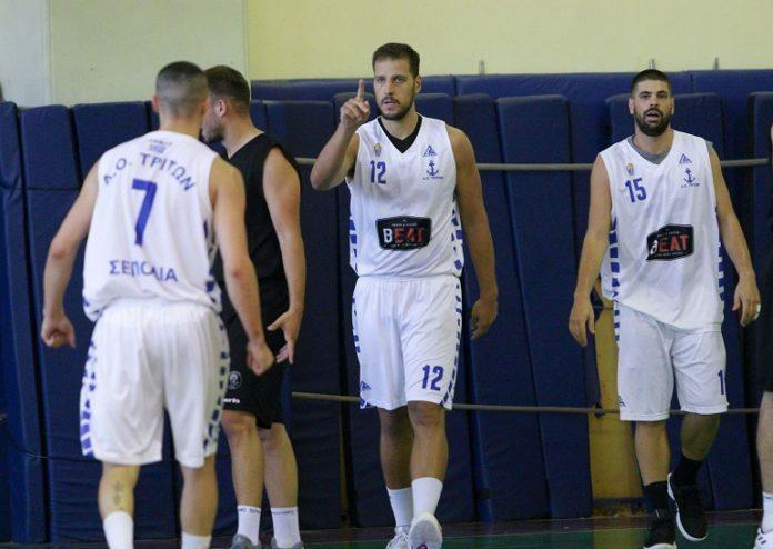 www.allstargame.gr