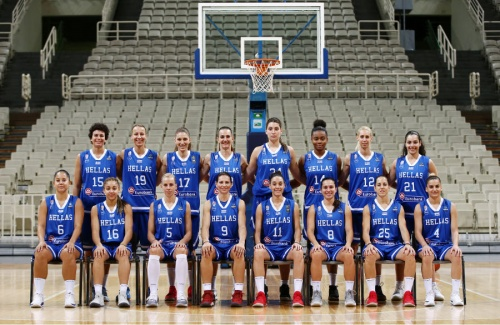 www.allstarbsket.gr
