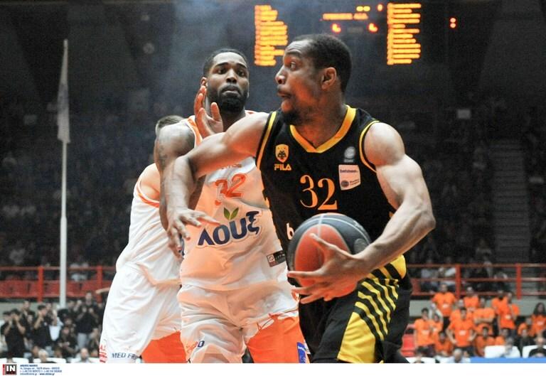 www.allstarbasket.gr