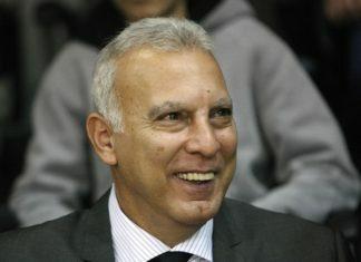 Νίκος Γκάλης