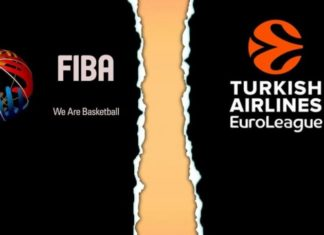 fiba euroleague