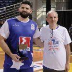 ΕΚΟ All Star Game 2019