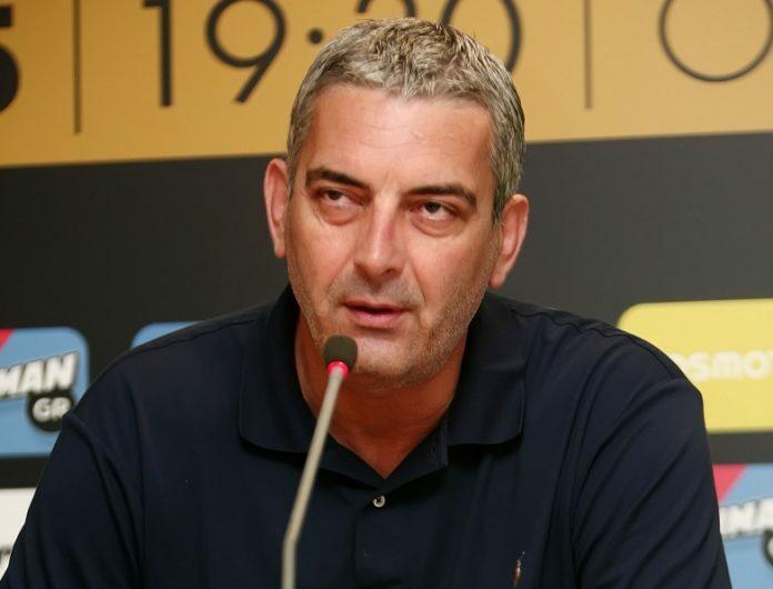 Στόγιαν Βράνκοβιτς