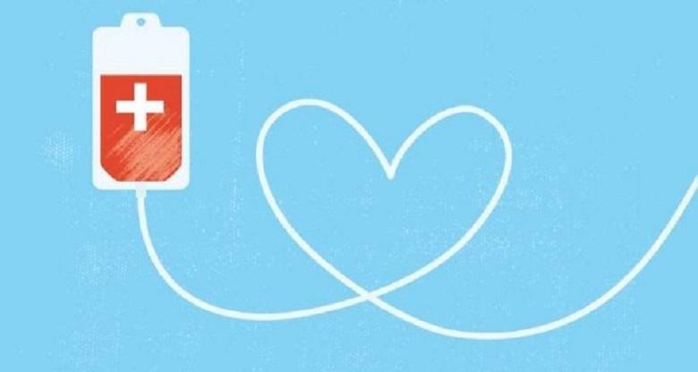 ΕΟΚ: Χαιρετίζει το κάλεσμα Αυγενάκη για εθελοντική αιμοδοσία
