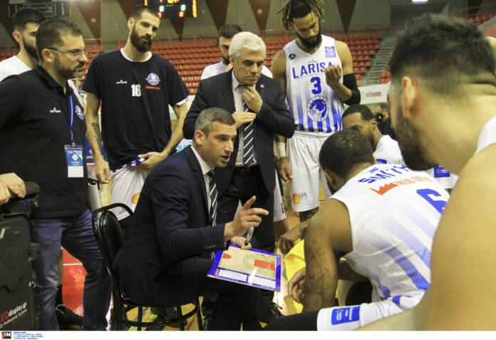 Νίκος Παπανικολόπουλος