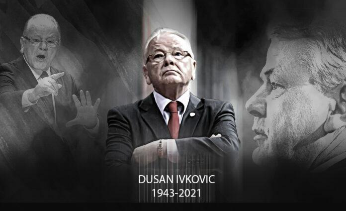Ίβκοβιτς